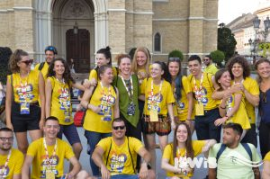 ISWiB 2019: Trip to Novi Sad