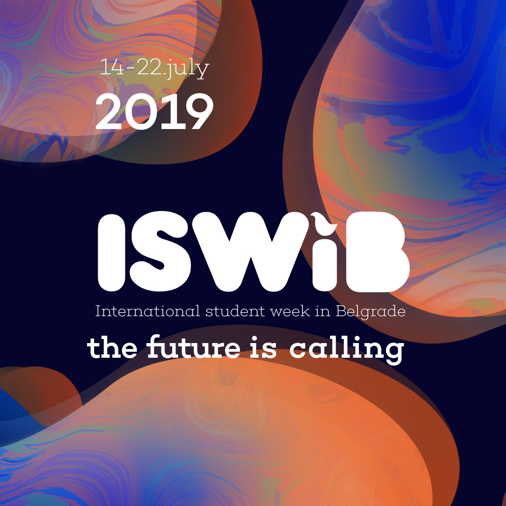 iswib-2019-theme