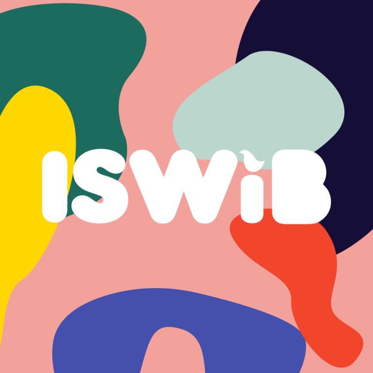 iswib-logo