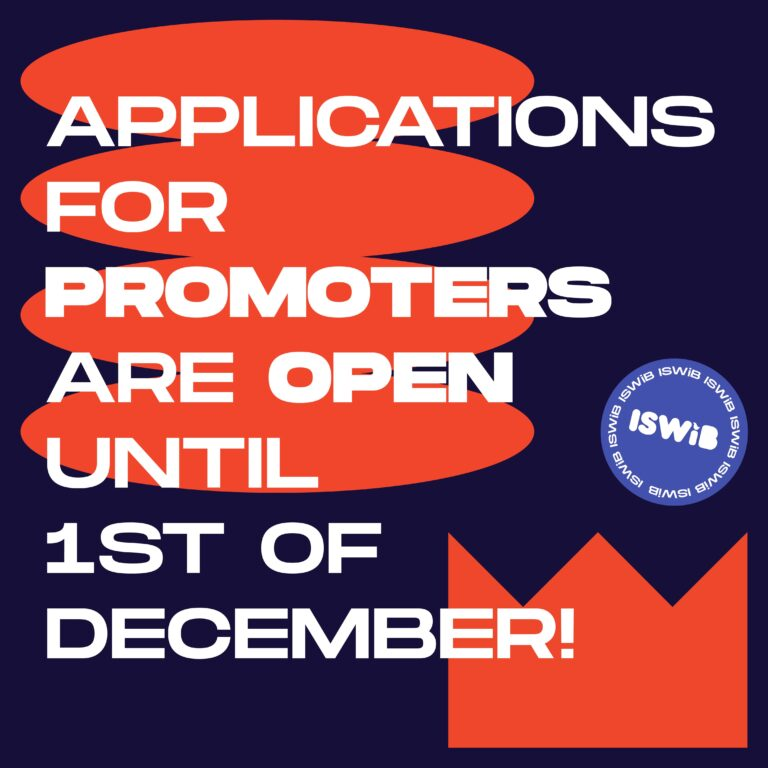 applications promoters